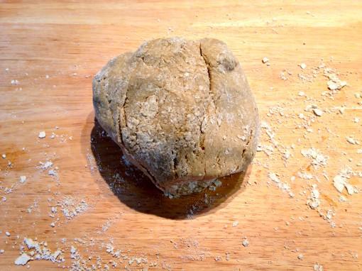 02-pizza-dough