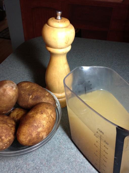 1-mashed-potato-ingredients