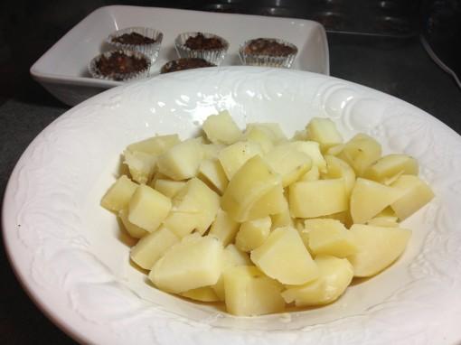 5-bowl-potatoes
