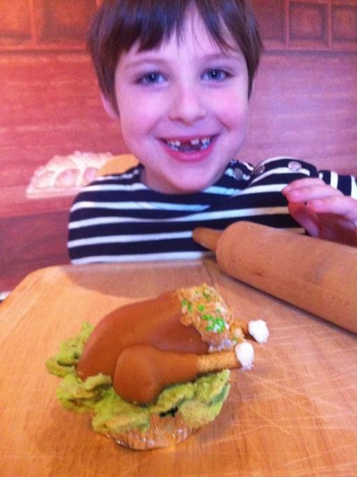 alexander-turkey-cupcake