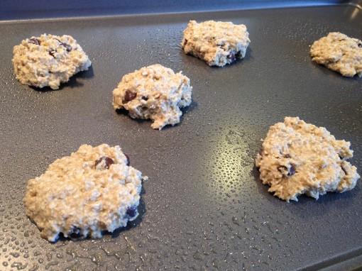 cookies-pan
