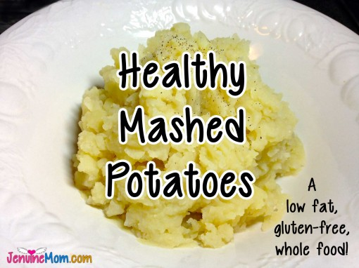 healthy-mashed-potatoes