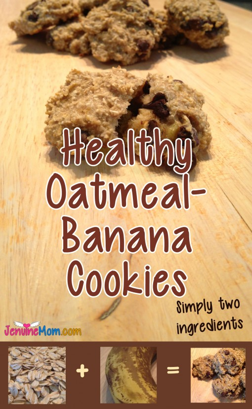 healthy-oatmeal-cookies-2-i