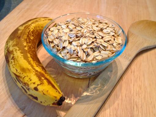oatmeal-ingredients