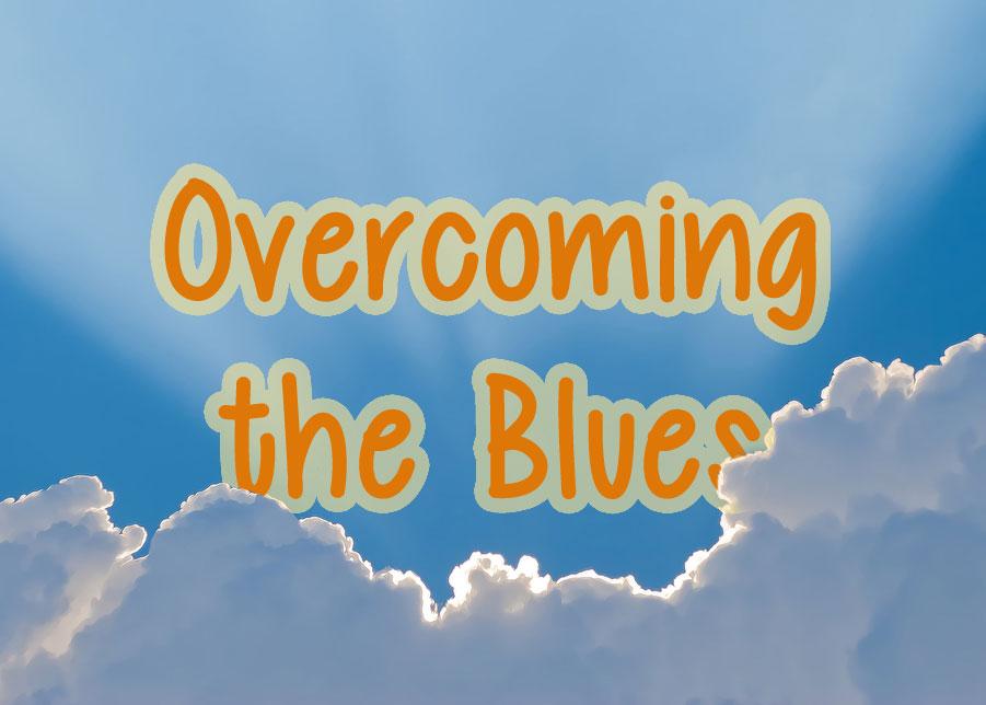 overcoming-blues