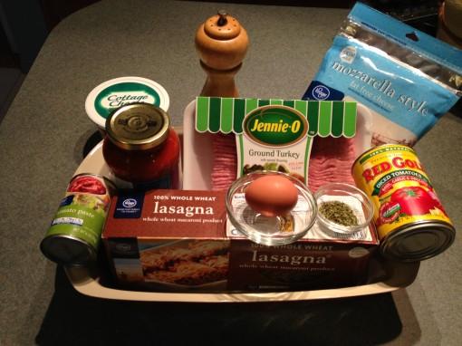 1-lasagna-ingredients