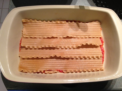 10-lasagna-layer2