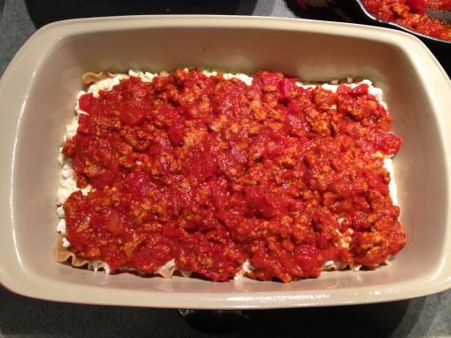 12-lasagna-layer4