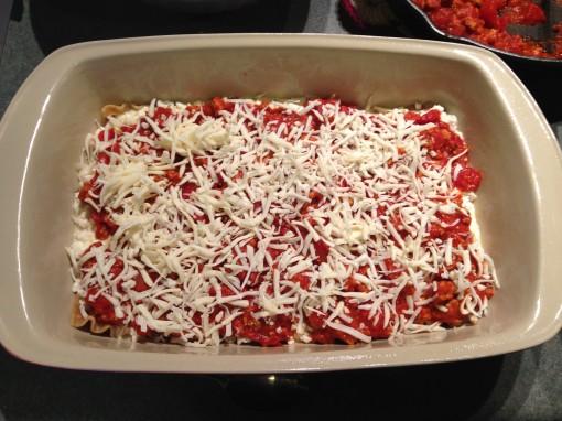 13-lasagna-layer5
