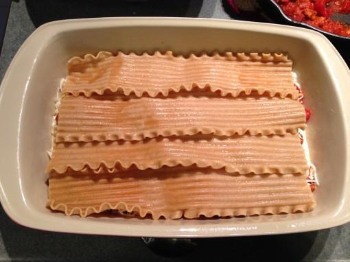 14-lasagna-layer6