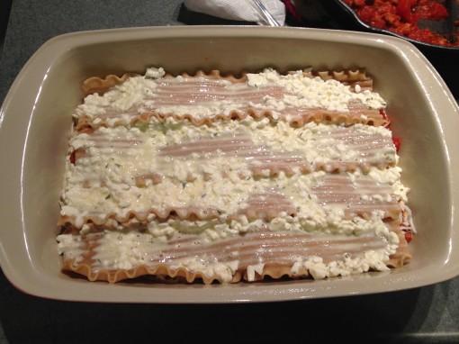 15-lasagna-layer7