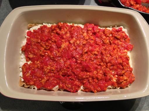 16-lasagna-layer8