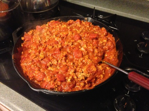 6-lasagna-meat-sauce