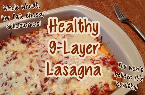 healthy-lasagna-recipe
