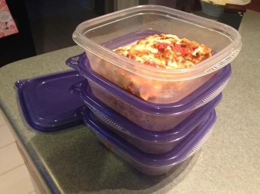 lasagna-leftovers