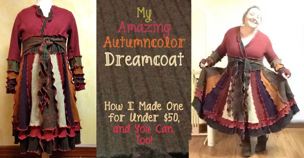 amazing-dreamcoat