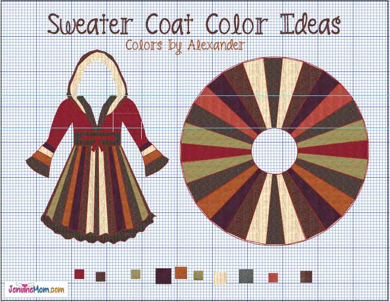 sweater-color-colors