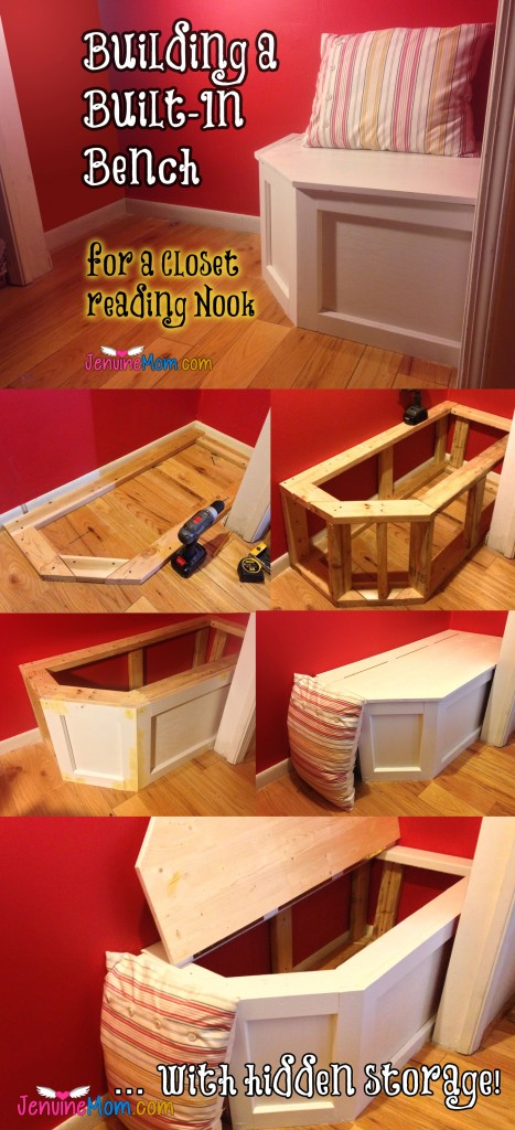 built-in-bench-hidden-storage