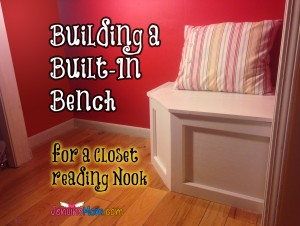 built-in-bench-reading-nook