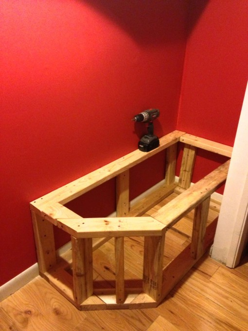 nook-bench-frame