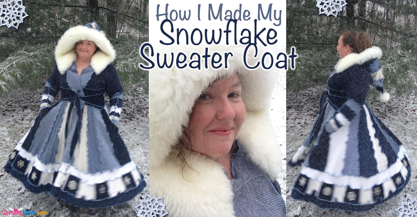 snowflake-sweater-coat-title2