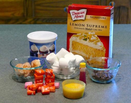 cupcake-ingredients