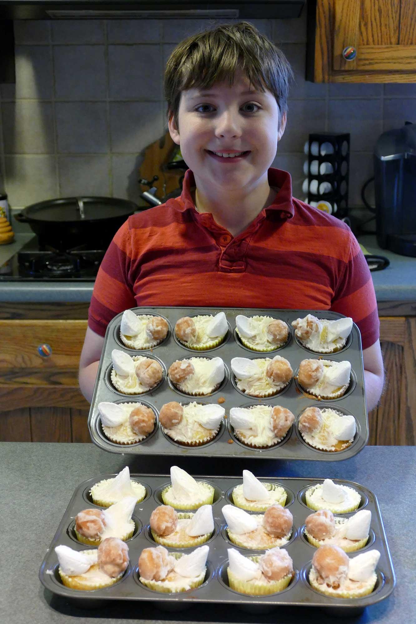 cupcakes-alexander