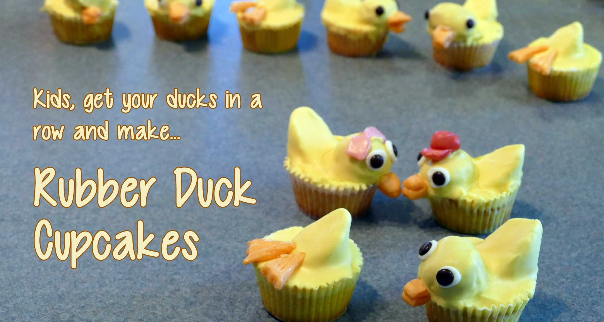 rubber-duck-cupcakes