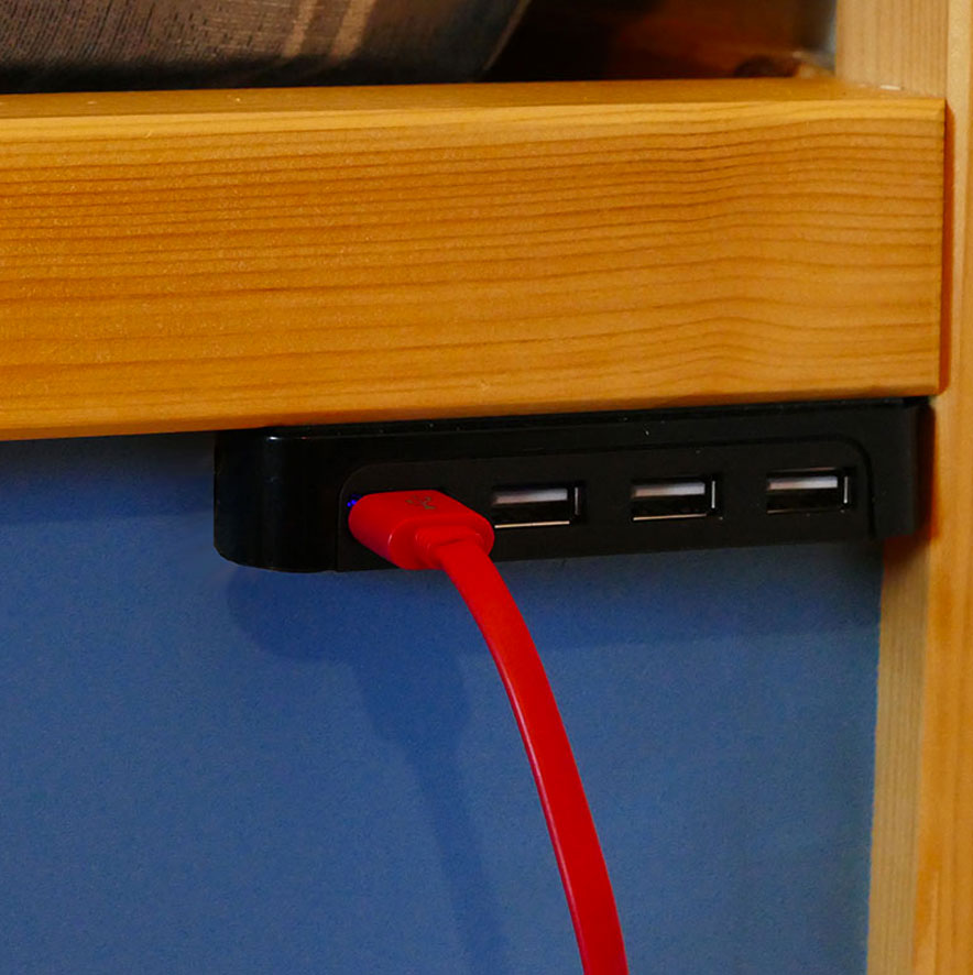 ikea-usb-bed-hack