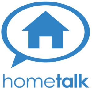 JenuineMom on Hometalk