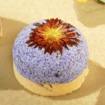 Bath Bomb DIY Recipe + Tutorial (Party/Holiday Gift!)