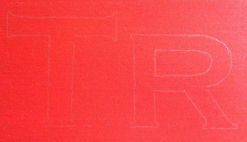Pencil Image Transfer Method for Great Results! | Tutorial | JenuineMom.com
