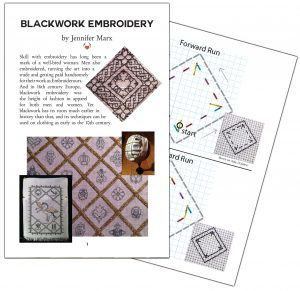 Jennifermaker Diy Amp Craft Printables Resource Library