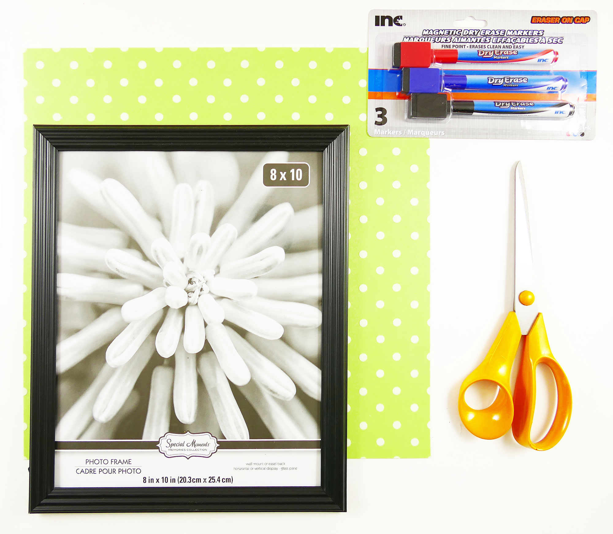 entrancing dry erase board diy cool black - Dry Erase Board Paint