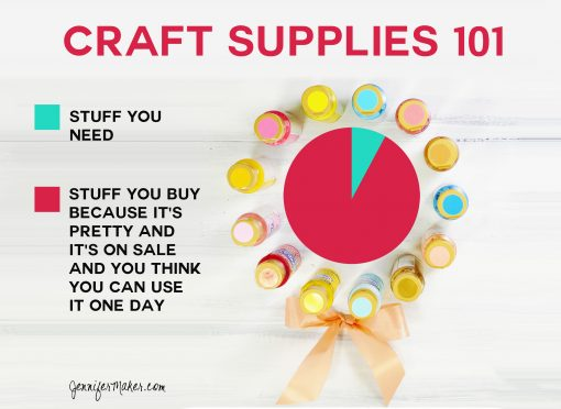Friday Finds Amazon Craft Deals On Supplies Diy Tools Every Week
