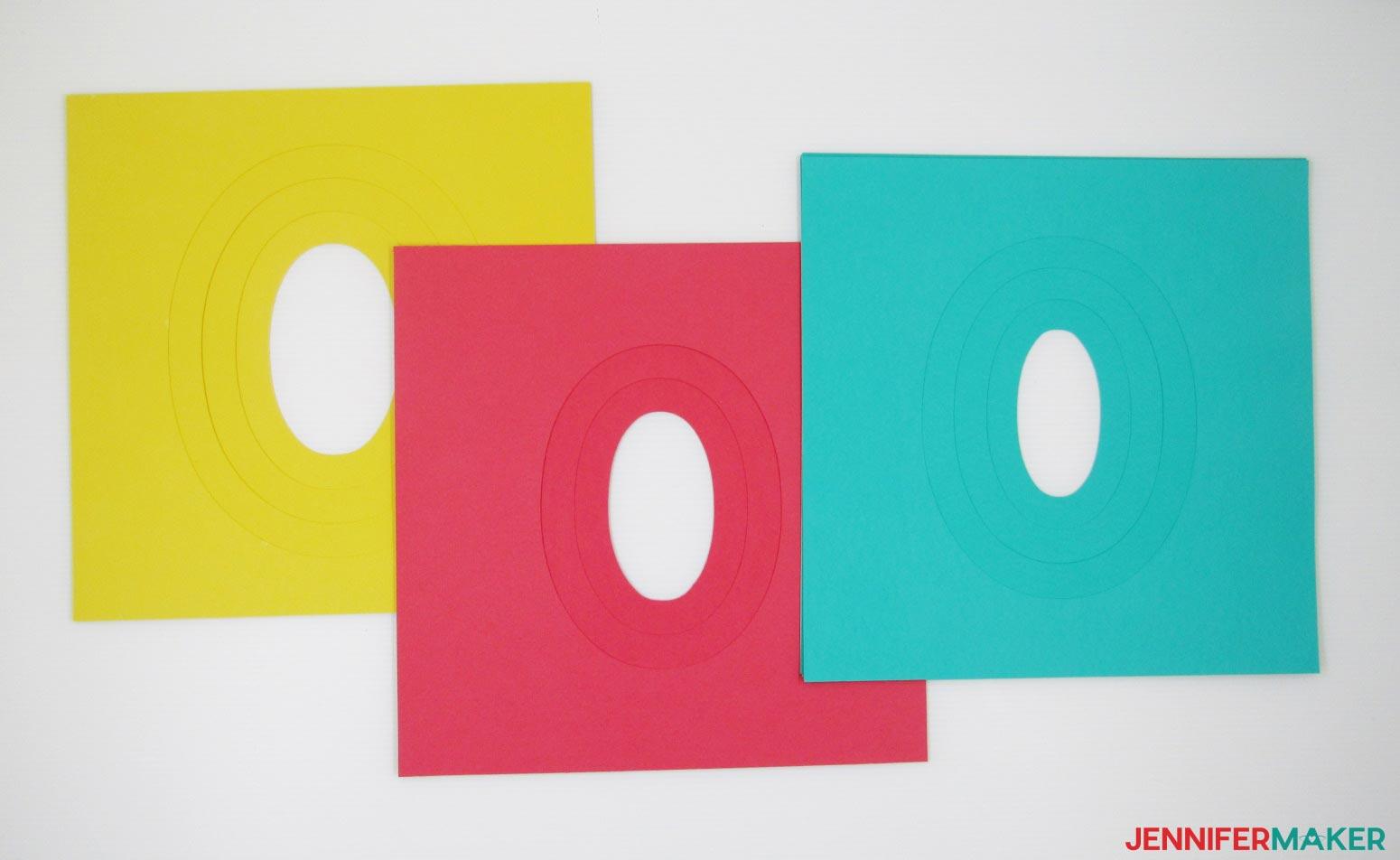 3D-PAPER-ART-AFTER-CUT