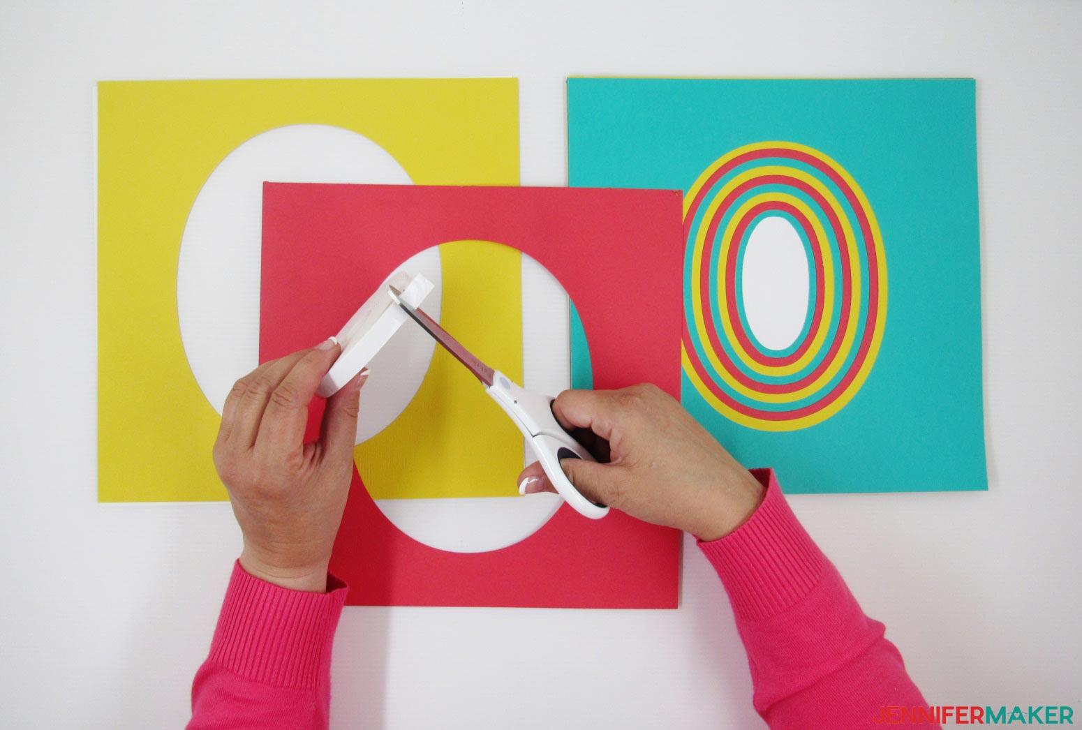3D-PAPER-ART-CUT-TAPE