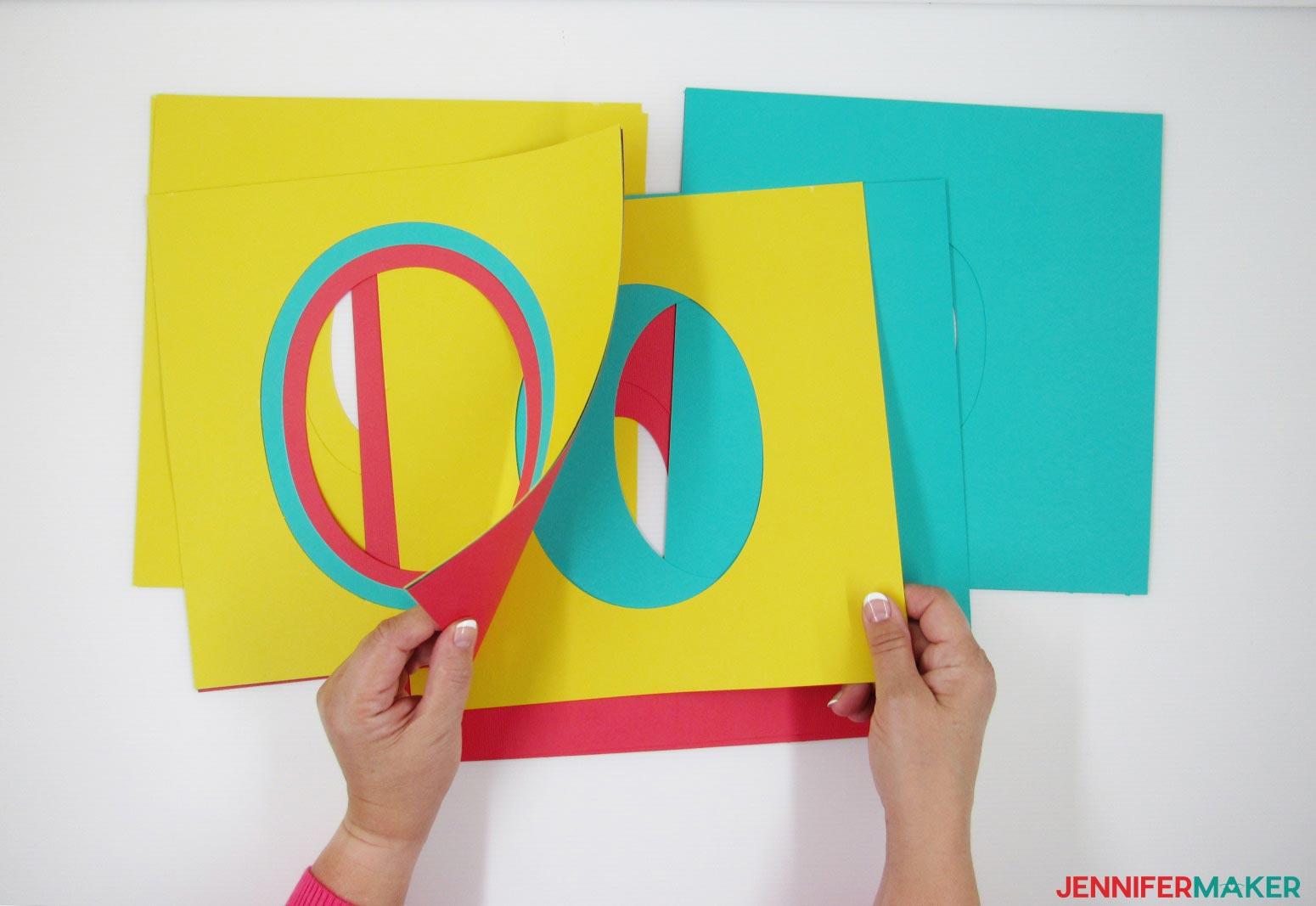 3D-PAPER-ART-SORT-THREE