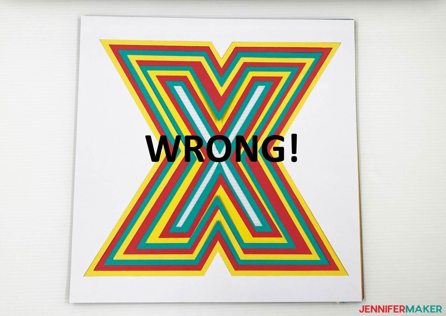 3D-PAPER-ART-WRONG-WAY