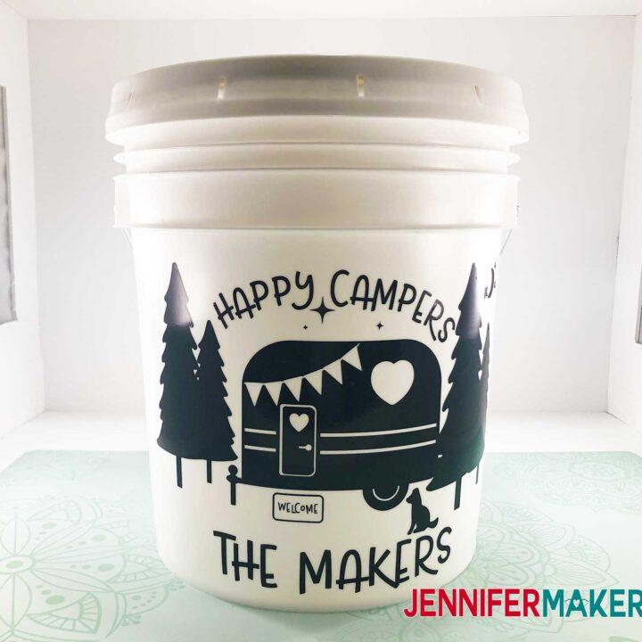 Camping-Bucket-Jennifermaker-finished
