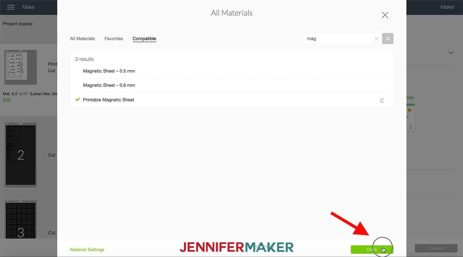 DIY-Whiteboard-Calendar-JenniferMaker-Design-Space4