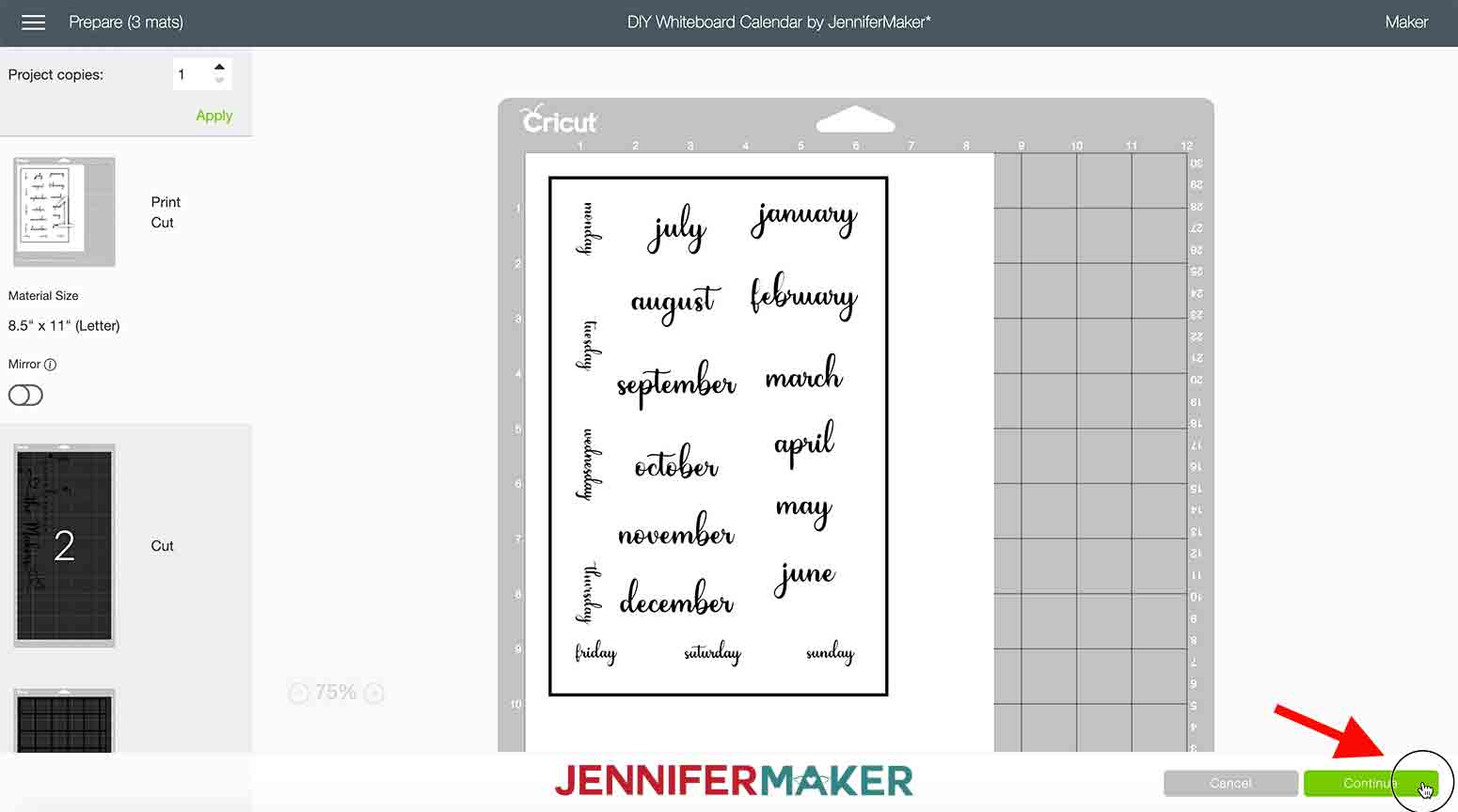 DIY-Whiteboard-Calendar-JenniferMaker-select-continue-print