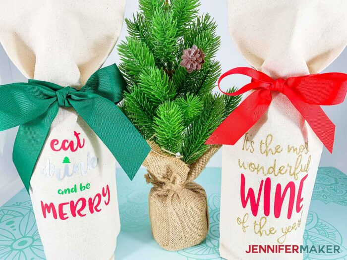 Festive-Holiday-Wine-Totes-JenniferMaker-Cover-Picture
