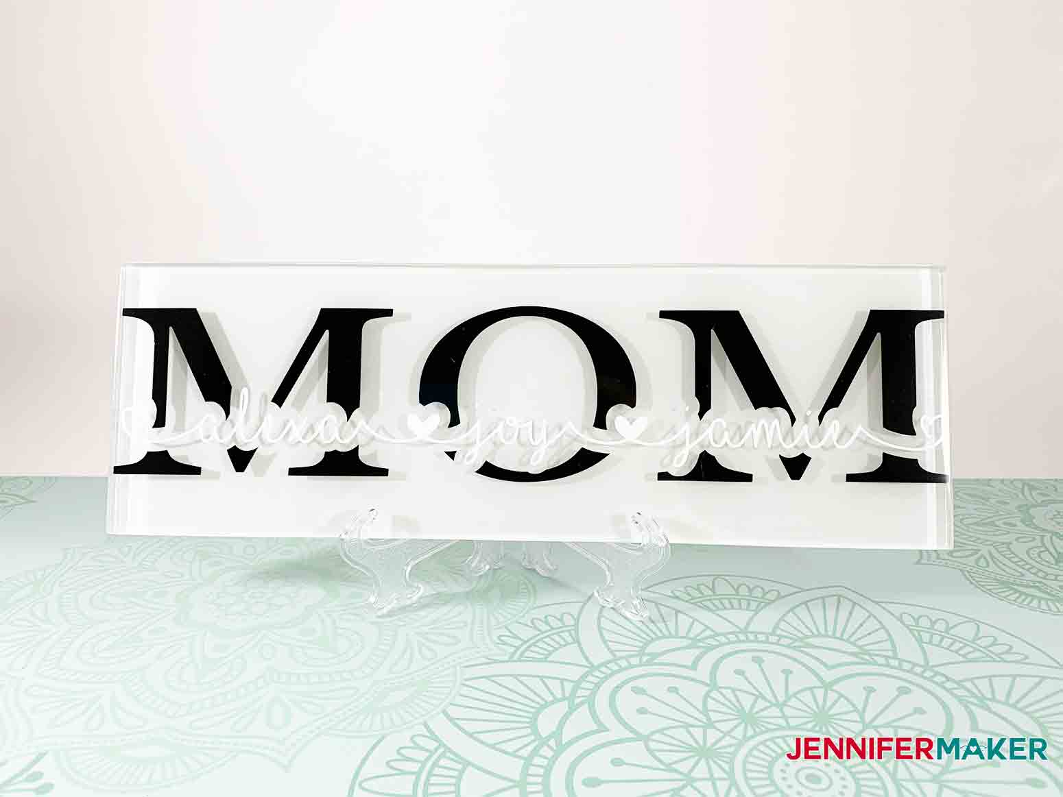 Glass-Subway-Tile-Knockout-Design-JenniferMaker-Mom-Child-Sign2