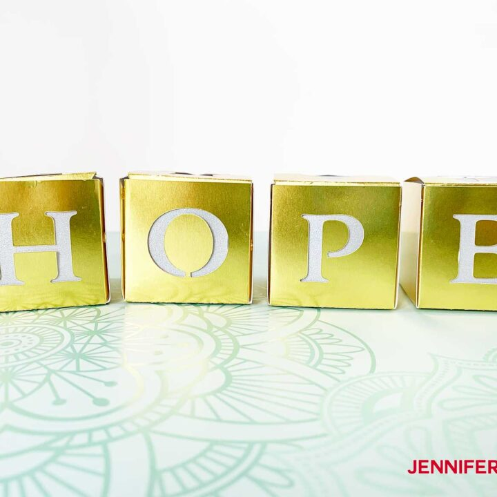 HOPE-Light-Up-Letter-Blocks-JenniferMaker-Blocks-Close-Up