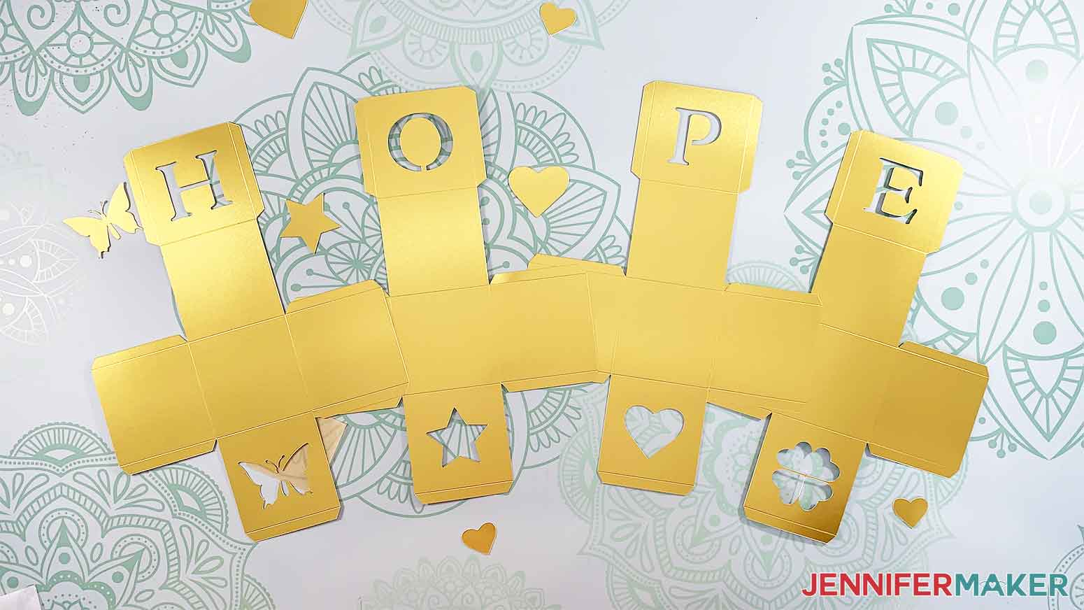 HOPE-Light-Up-Letter-Blocks-JenniferMaker-Cutout-Blocks