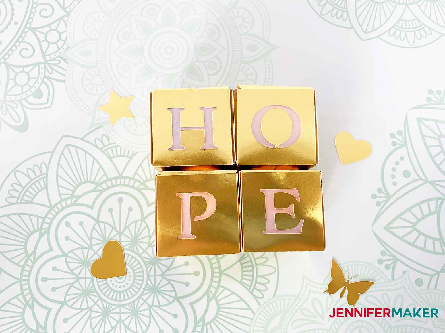 HOPE-Light-Up-Letter-Blocks-JenniferMaker-Double-Stack-Overhead