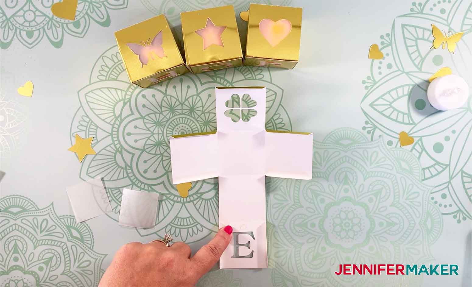 HOPE-Light-Up-Letter-Blocks-JenniferMaker-Glue-Dot-Vellum