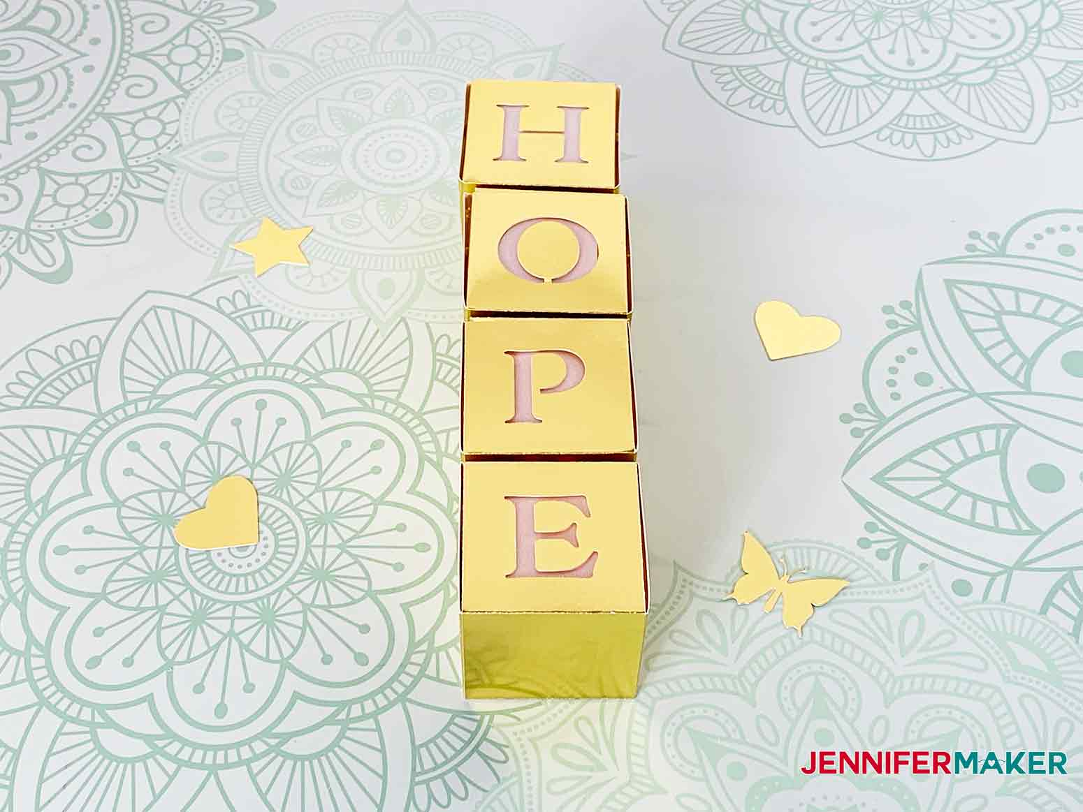 HOPE-Light-Up-Letter-Blocks-JenniferMaker-Overhead-Stacked