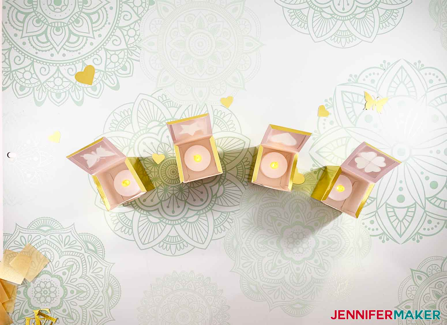 HOPE-Light-Up-Letter-Blocks-JenniferMaker-Overhead-Tealights-in-blocks